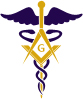 The Prince Hall Medical Foundation, Inc.